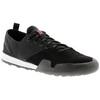 Five Ten Urban Approach Shoes Men Black